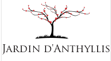 Jardin d'Anthyllis